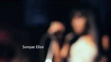 Sonyae Elise 'Heard It All' music video