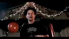Doomtree 'Traveling Drunk Tank' music video