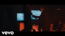 Black Rebel Motorcycle Club 'Little Thing Gone Wild' music video
