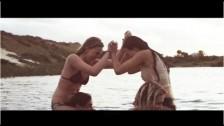 Elen Levon 'Over My head' music video