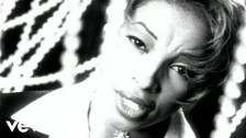 Mary J. Blige 'Love No Limit' music video