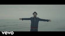 Samuel 'Vedrai' music video