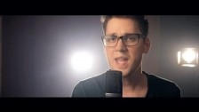 Alex Goot 'The Other Side' music video