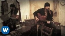 Zac Brown Band 'Goodbye In Her Eyes' music video