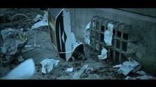 Roger Cicero 'Wovon Träumst Du Nachts' music video