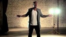 Afinca'o 'Tu Falsedad' music video