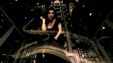 Tina Arena 'Aimer jusqu'à l'impossible' music video