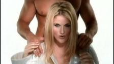 Trisha Yearwood 'I'll Still Love You More' music video