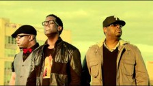 Boyz II Men 'One Up For Love' music video