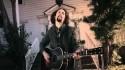 Jason Mraz 'I Won't Give Up' Music Video