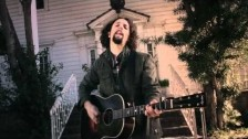 Jason Mraz 'I Won't Give Up' music video