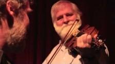Glen Hansard 'McCormack's Wall' music video
