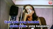 Thomas Arya 'Dermaga Biru' music video