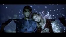 Damien Ike 'Kingdom Come' music video