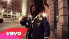 Hit-Boy 'Show Me Something' music video