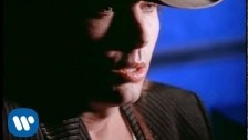 Dwight Yoakam 'The Heart That You Own' music video