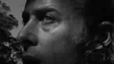 Luke Temple 'Maryanne Was Quiet' music video