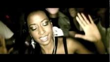 Shystie 'Step Off' music video
