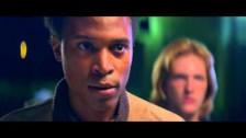 Childish Gambino 'Fire Fly' music video