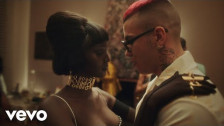 Lous and The Yakuza 'Je ne sais pas' music video