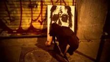Dead Skeletons 'Buddha-Christ' music video