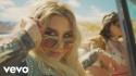 Ke$ha 'I Need a Woman to Love' Music Video