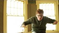 Krill 'Torturer' music video