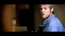Brian McFadden 'Everything But You' music video