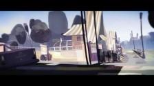 Tim Legend 'Hope' music video