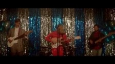 Christopher Owens 'Nothing More Than Everything To Me' music video