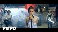 Superbus (2) 'Whisper' music video