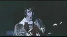 Patrick Wolf 'Tristan' music video