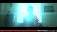 Pinback 'Sediment' music video