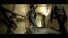Melanie Fiona 'Ay Yo' music video