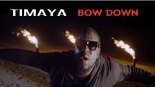 Timaya 'Bow Down' music video