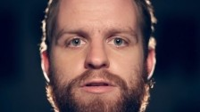 The Wonder Years 'There, There' music video