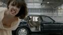 Gesaffelstein 'Pursuit' Music Video