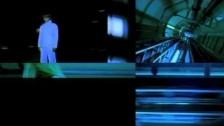 Sander Kleinenberg 'My Lexicon' music video
