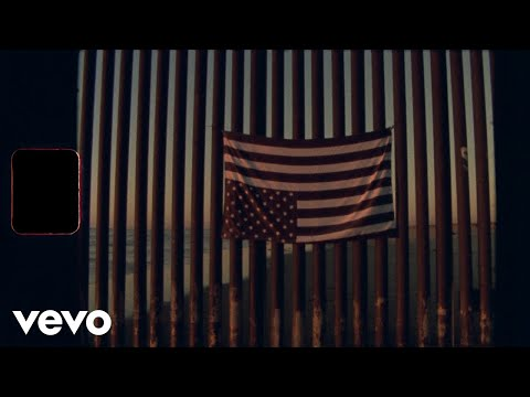 The Killers - Land of the Free (2019) | IMVDb