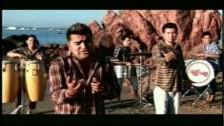 Banda El Recodo De Cruz Lizárraga 'No Hay Novedad' music video