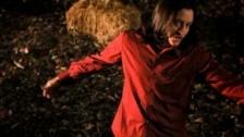 Elvis Crespo 'Por El Caminito' music video