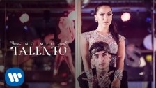 Anitta 'No Meu Talento' music video