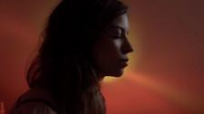 Alice et Moi 'Filme Moi' music video
