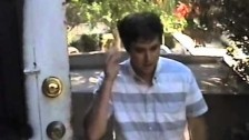 Matt Kivel 'Insignificance' music video