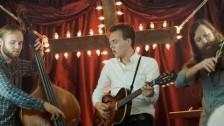 Parker Millsap 'Truck Stop Gospel' music video