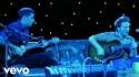 Turin Brakes 'Emergency 72' Music Video