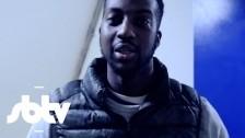 Capo Lee 'Liff Remix' music video