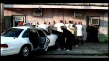Big Tymers 'This Is How We Do' music video