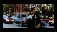 DMX 'Ain't No Sunshine' music video