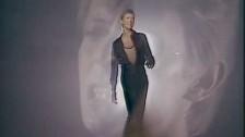 David Bowie 'Heroes' music video